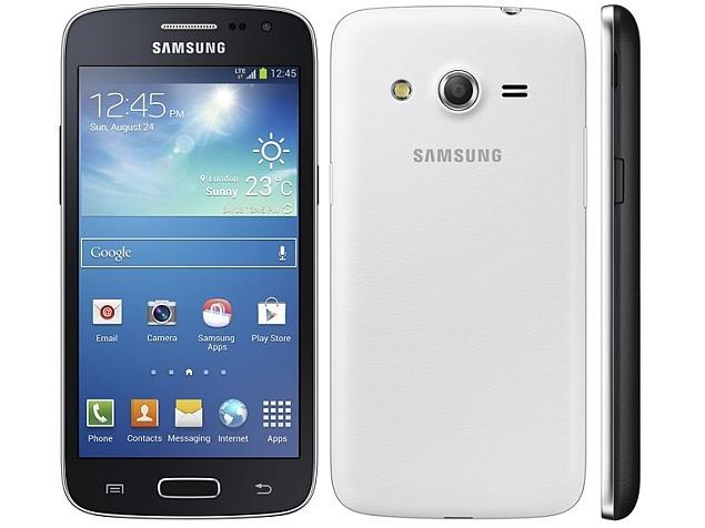 samsung galaxy core 4g price specifications features. Black Bedroom Furniture Sets. Home Design Ideas