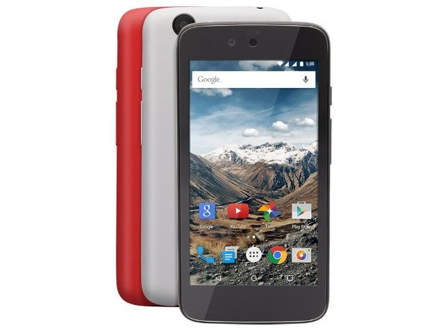 nexian journey one price specifications features comparison