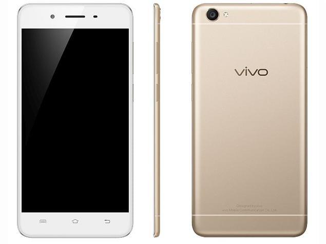 Vivo 1610 flash file latest - GSM-Forum