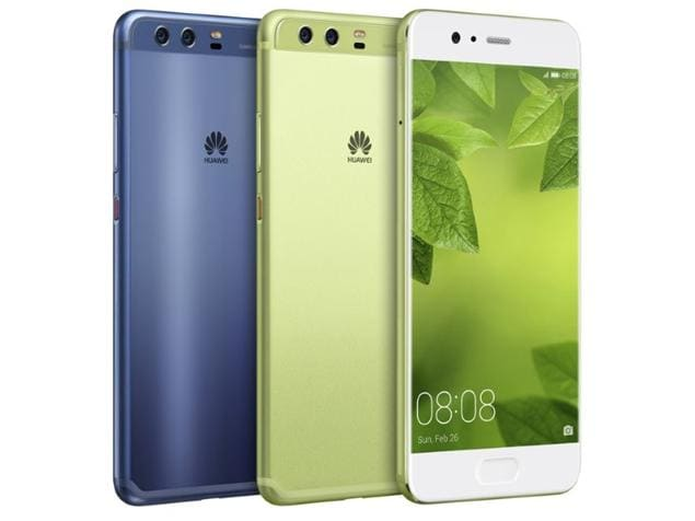 huawei phones price list. p10 huawei phones price list