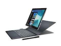 Samsung Galaxy Book 12 (LTE)