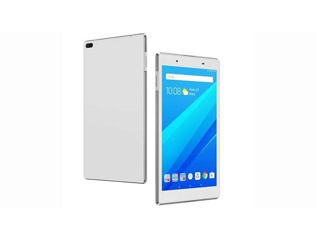buy online 93deb a19d2 Lenovo Tab 4 8 Price, Specifications, Features, Comparison