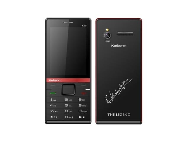 Karbonn legend 28 price specifications features comparison karbonn legend 28 fandeluxe Image collections