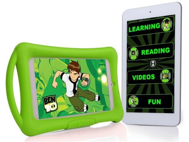Metis eddy ben 10 tablet price specifications features comparison metis eddy ben 10 tablet voltagebd Gallery