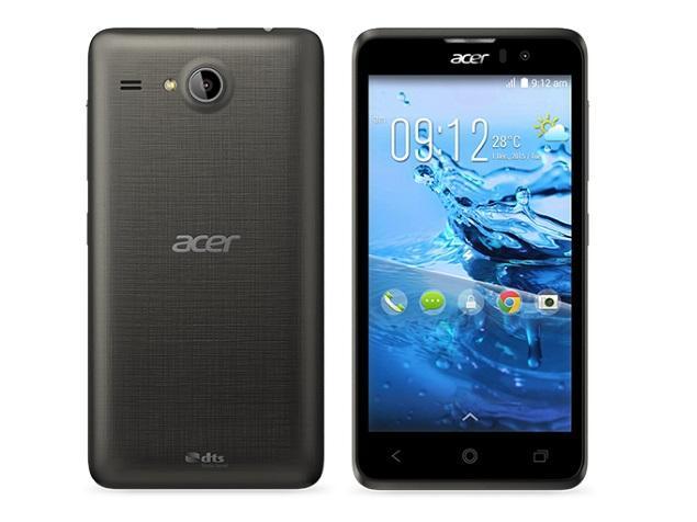Acer Liquid Z520 Price Specifications Features Comparison
