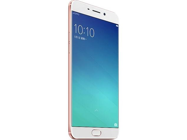 Oppo R9 Price In India Specifications Comparison 28th July 2019