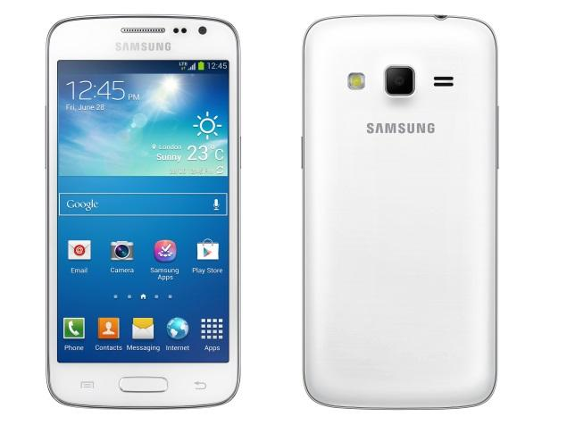 Samsung Galaxy S3 Slim Price In India Specifications
