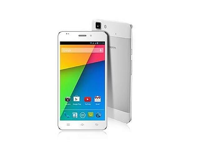 Karbonn Titanium S2 Specification Karbonn Titanium Hexa ...
