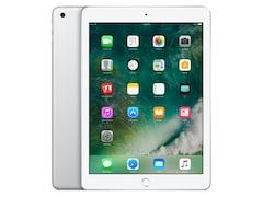 Apple iPad (2017) Wi Fi
