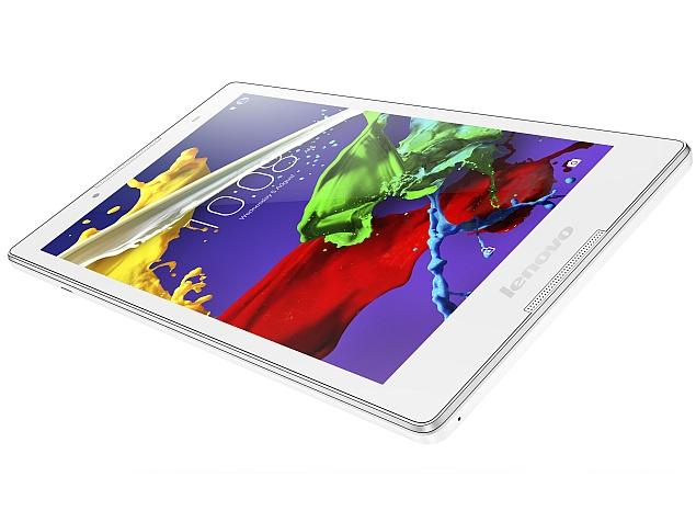 Lenovo Tab 2 A8 Price Specifications Features Comparison