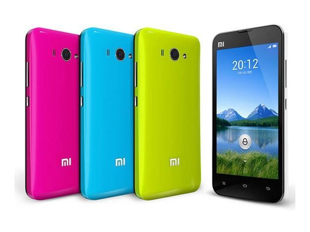 Xiaomi 2s buy iphone c купить