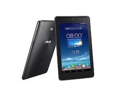 Asus Fonepad 7 (3G)