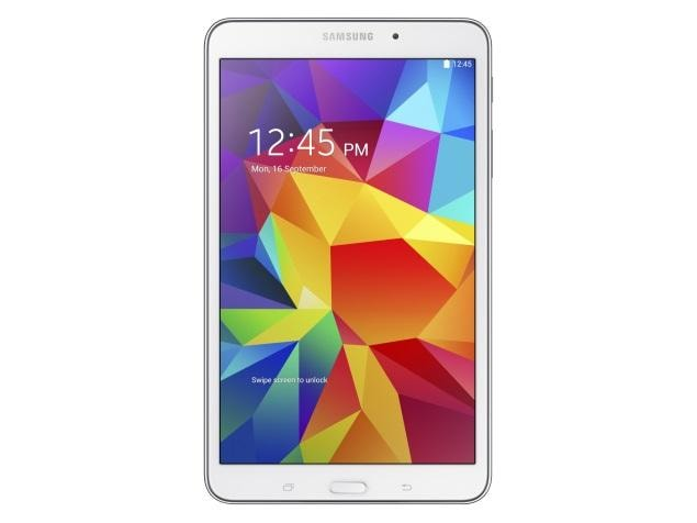 samsung galaxy tab4 8 0 3g price specifications features. Black Bedroom Furniture Sets. Home Design Ideas