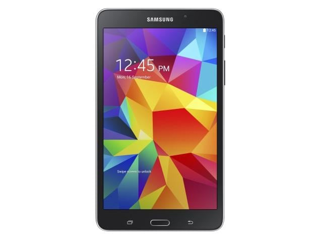 samsung galaxy tab4 7 0 3g price specifications features comparison rh gadgets ndtv com samsung tablets comparison chart samsung galaxy tablet