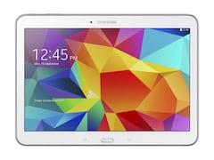 Samsung Galaxy Tab4 10.1 LTE