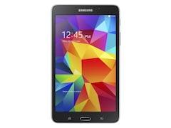 Samsung Galaxy Tab4 7.0 LTE
