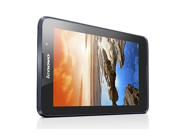 Lenovo Tab A7 50 3g Price Specifications Features