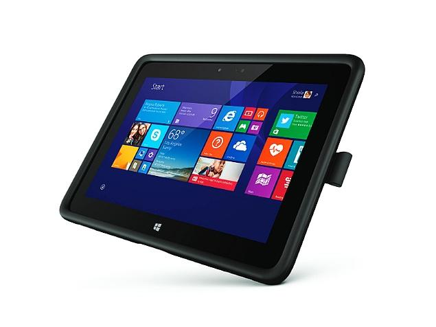 Hp Elitepad 1000 G2 Rugged Tablet Price Specifications