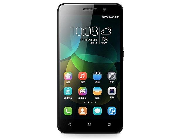 honor 4c ul01 spec Huawei Honor 4C price, specifications, features, comparison