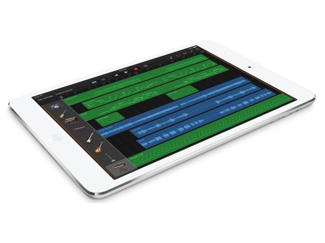 Apple iPad mini with Retina display Wi-Fi Price ...Ipad Mini Retina Specs