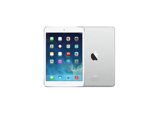 Apple Ipad Mini Wi Fi Price Specifications Features Comparison