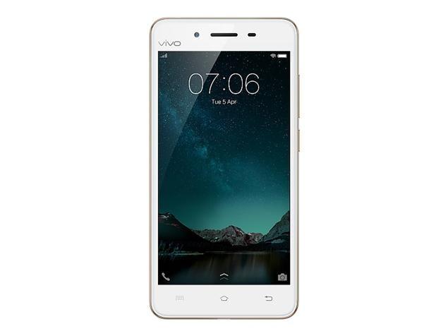 Image Result For Mobile Phone Vivo V