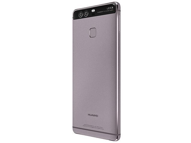 bedd234308e1d Huawei P9 Plus price in India