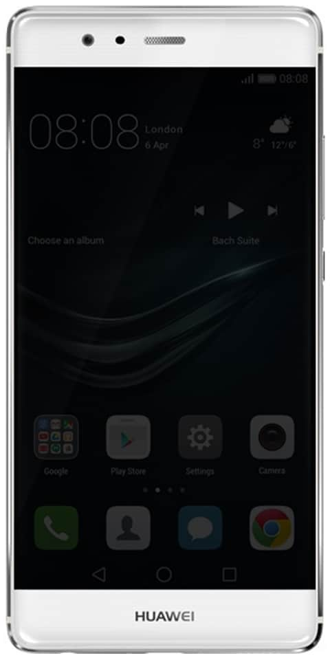 huawei phones p9 price. p9 huawei phones price