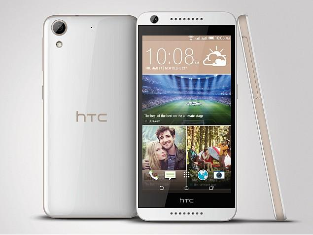 Htc Desire 626g Dual Sim Price Specifications Features