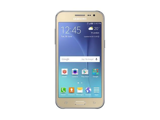 J 2 Samsung Galaxy Looc Tooldana Hi: सैमसंग गैलेक्सी जे2 स्मार्टफोन प्राइस इंडिया, यूजर रिव्यू