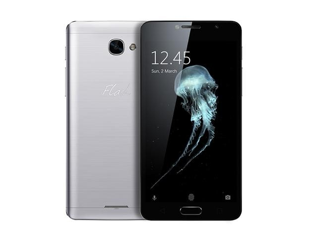 Huawei Nova 2 Plus price, specifications, features, comparison