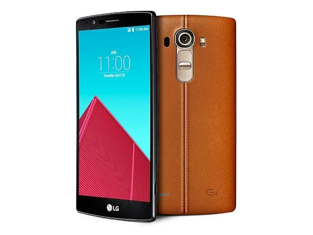 lg g4 dual sim dual lte price in india specifications. Black Bedroom Furniture Sets. Home Design Ideas