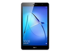 Honor Play Pad 2 (8 inch) LTE