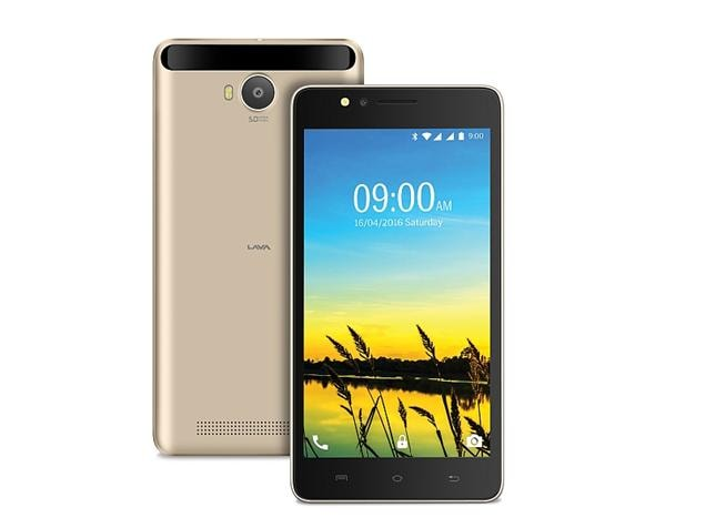 Image result for Lava A79