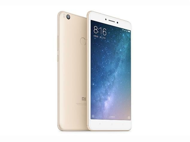 Image result for mi max 2