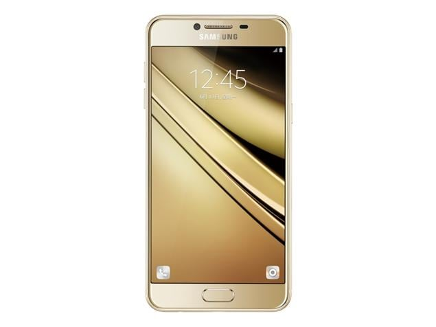 Samsung Galaxy C5 Price Specifications Features Comparison