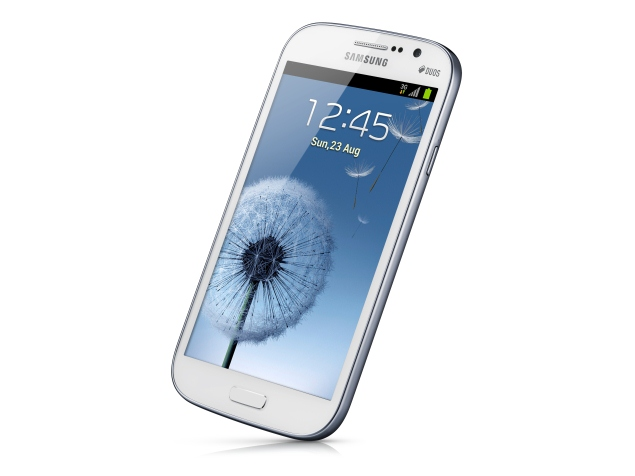 Samsung Galaxy Grand Duos price dce079a779e93