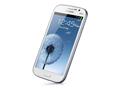 Compare Samsung Galaxy Grand Duos
