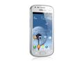 Compare Samsung Galaxy S Duos