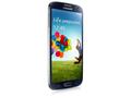 Compare Samsung Galaxy S4