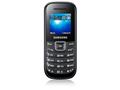 Compare Samsung Guru 1200