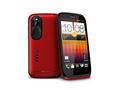 Compare HTC Desire Q