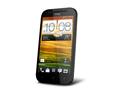 Compare HTC Desire SV
