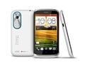 Compare HTC Desire X