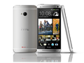 Compare HTC One