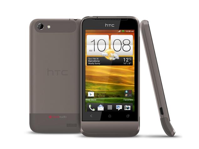 Image result for HTC One V