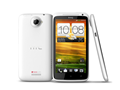 Compare HTC One X