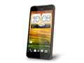 Compare HTC Butterfly