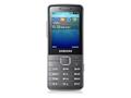 Compare Samsung Primo