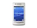 Compare Sony Xperia X8